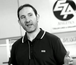 Joel Jameson