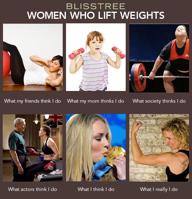 What-I-Really-Do-Women-Who-Lift-Weights