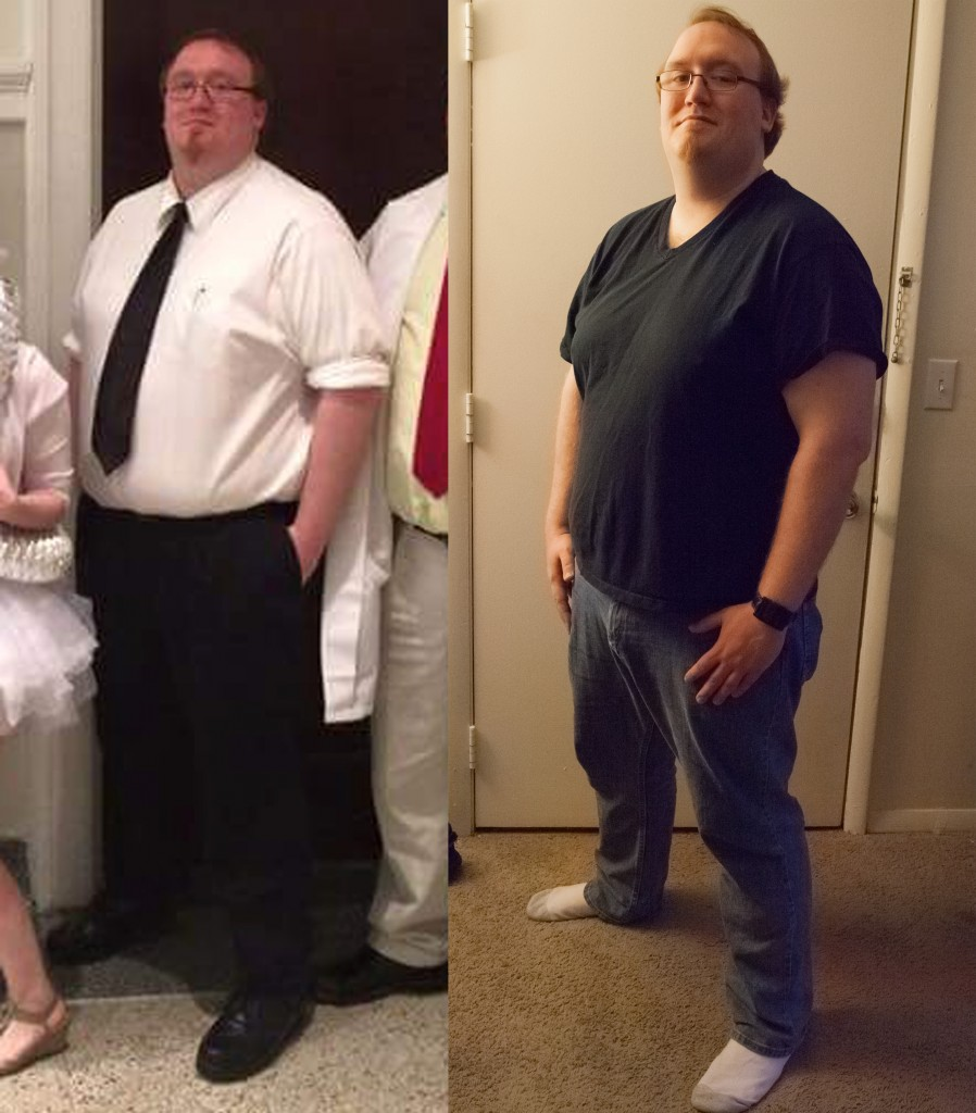 workout-before-after (1)